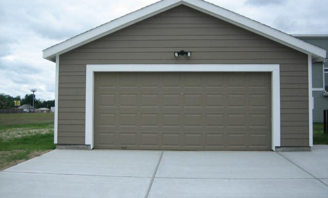 4203-Darter-Detached-Garage